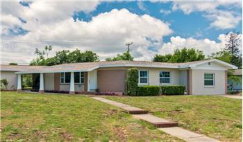 325 Kenzel Court, Merritt Island, FL
