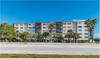 205  Highway A1A 302, Satellite Beach, FL