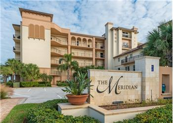 6191 Messina Lane #304, Cocoa Beach, FL