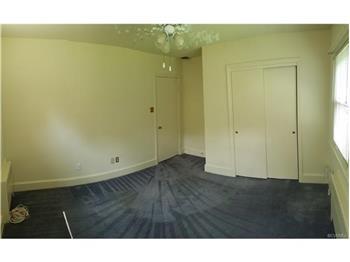 richmond rental backpage