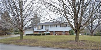 468 West Southfield Lane, Valparaiso, IN