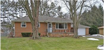 5857 Sherwin Avenue, Portage, IN
