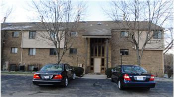 34 Eagle View Lane, Ft. Thomas, KY