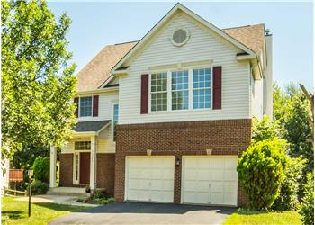 46342 SUMMERHILL PLACE, STERLING, VA