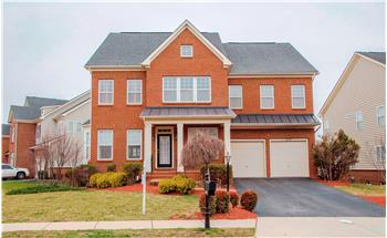 42939 CONQUEST CIRCLE, ASHBURN, VA