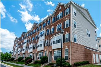 22573  VERDE GATE TERRACE, ASHBURN, VA