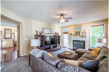 ashburn, va 20148 rental backpage