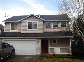 9803 NE 87th Ave, Vancouver, WA