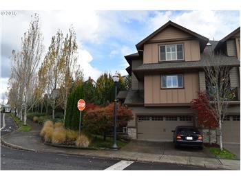 4301 SE 179th Ct, Vancouver, WA