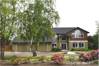 14713 NE 117TH CIR, Vancouver, WA