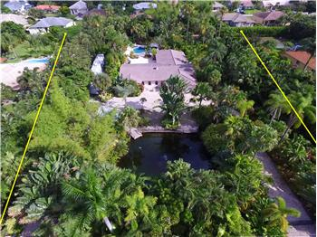 11621 N.W. 21 Court, Plantation Acres, FL