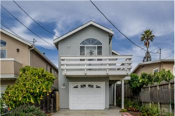 1524 Kenneth Street, Seaside, CA