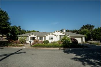 84 Quarterdeck Way, Pacific Grove, CA