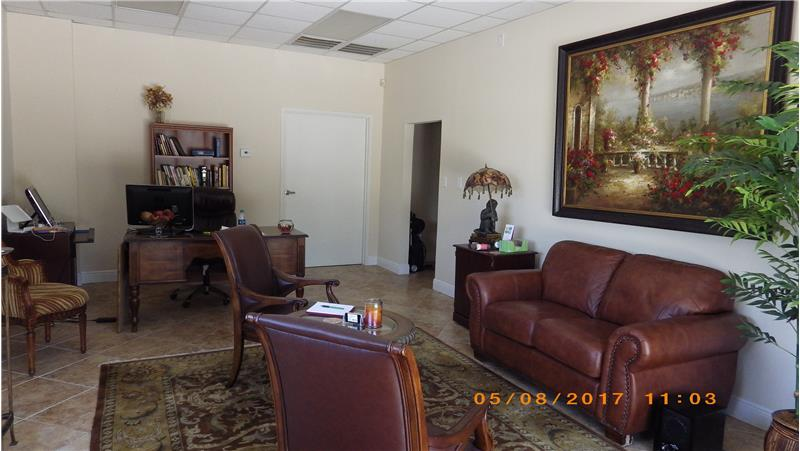 Photo for Commercial Property 1008