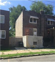 1310 Dayton St, Camden, NJ