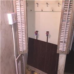 camden rental backpage