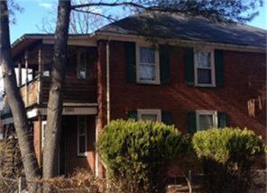 1381 N Chesapeake Rd., Camden, NJ