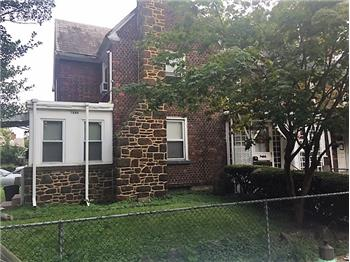 1094 S Common Rd, Camden, NJ