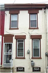 316 Sycamore St, Camden, NJ