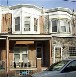 1239 Whitman Ave, Camden, NJ