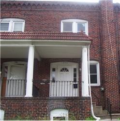1282 S Merrimac Rd, Camden, NJ
