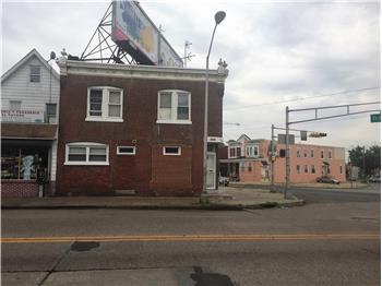 2700-2702 Federal St., Camden, NJ