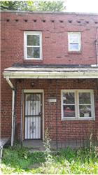 1340 Browning St, Camden, NJ