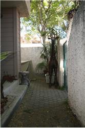 westlake village rental backpage