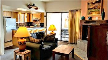 88 State Road 150 Unit # 205, El Prado, NM