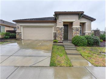 1300 Woodford Lane, Lincoln, CA