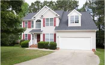 104 Spindle Creek Court, Cary, NC
