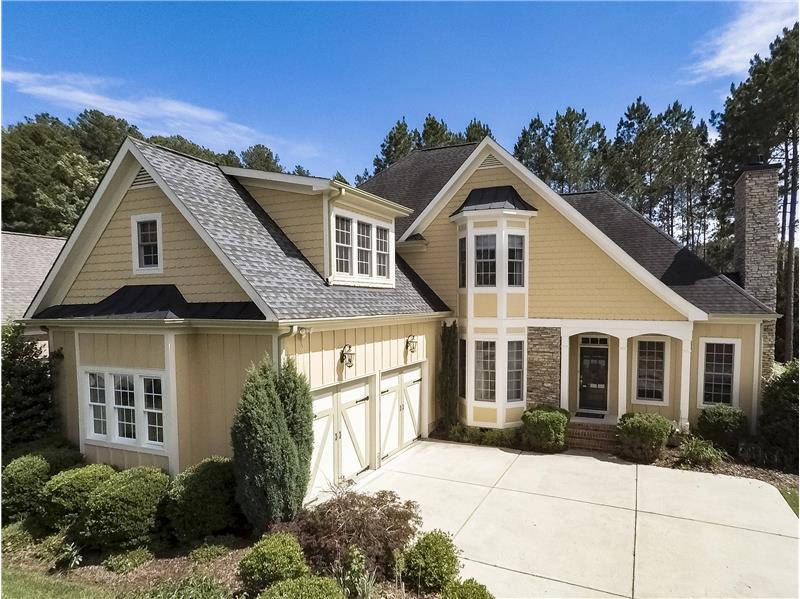 104 River Run Road, Durham, NC