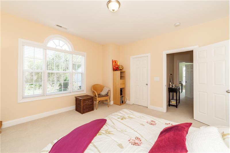 1601 Bellenden Drive, Durham, NC Bedroom 3