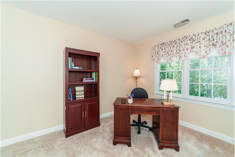 201 Seymour Creek Drive, Cary, NC Bedroom 2