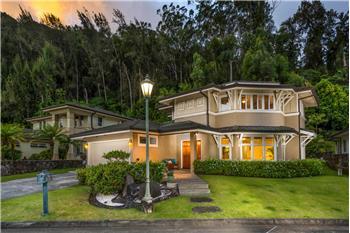 3908 Waokanaka St., Honolulu, HI