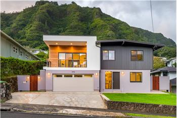 3406 Loulu St., Honolulu, HI