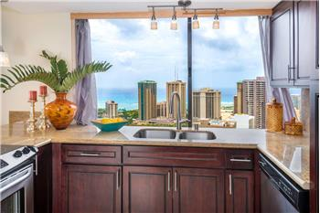 honolulu rental backpage