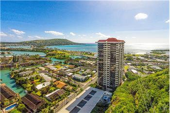 250 Kawaihae St 2F, Honolulu, HI