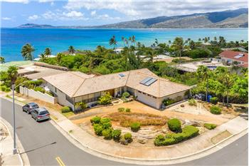 28 Poipu Dr., Honolulu, HI