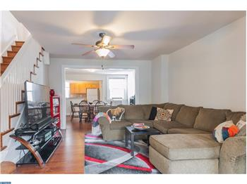upper darby rental backpage