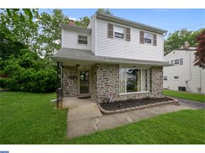 45 Colonial Dr., Havertown, PA