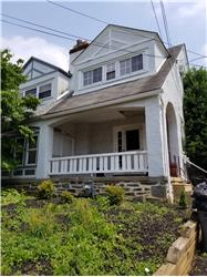 221 Parker Ave., Upper Darby, PA