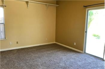 sacramento rental backpage