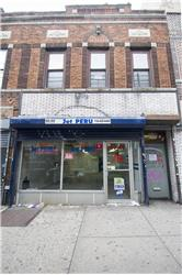 80-00 Roosevelt Avenue, Queens, NY