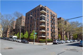 660 Thwaites Place 1V, Bronx, NY