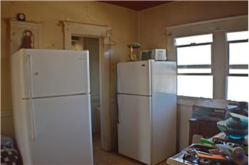 oakland rental backpage
