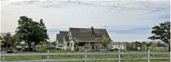 165 Eagle Lane, Brentwood, CA