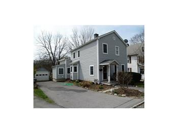 10 White Oak St, Warwick, NY