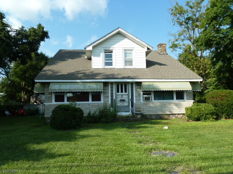 $1400 per month , 1929 Union Valley Rd,