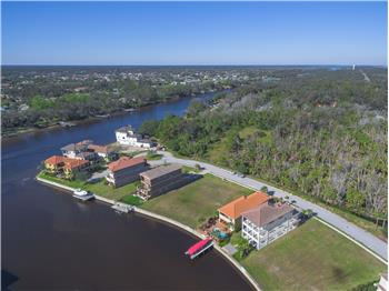 328 Harbor Village Point N, Palm Coast, FL